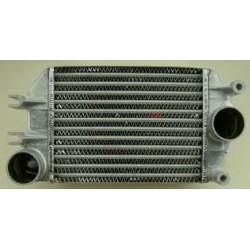 RADIATEUR AIR INTERCOOLER PEUGEOT 505 2L5 TD