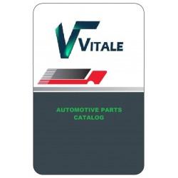 CATALOGUE RADIATEURS AUTOMOBILE-POIDS LOURDS-BUS-TRAVAUX PUBLICS- AGRICOLE-INDUSTRIE-MOTO-MARINE-COMPRESSEUR