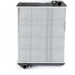 RADIATOR STEYR CVT6130-CVT6145-CVT6160-CVT6170-CVT6200