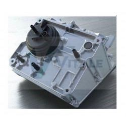 Urea Injection Delivery Module Fits IVECO NEW HOLLAND 84246892