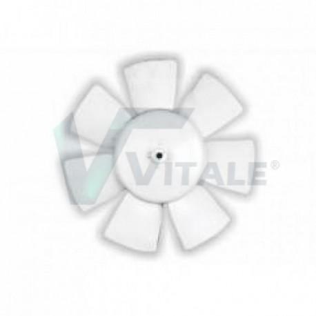 VENTILATEUR CHAUFFAGE RENAULT SUPER 5 RE698023