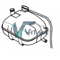 VASE EXPANSION RENAULT 5010165767 RVI165767