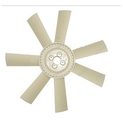 VENTILATEUR RENAULT 551 551-4 551-4S 551S 556 556S RE159581