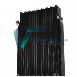 RADIATOR VALTRA-VALMET V34645010