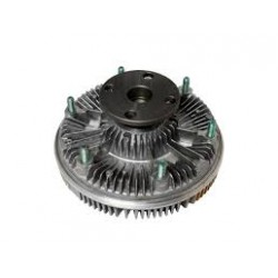 VISCOCOUPLEUR JOHN DEERE 7710 7810 re70548