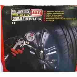 Radiateur moteur pour PEUGEOT 204