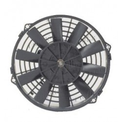 VENTILATEUR VA09-BP12/C-27S VA09BP12C27S 24VDIAM280