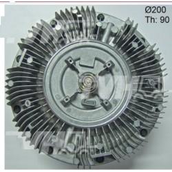 RADIATOR CATERPILAR 308E2CR 308 E2CR 308E2-CR