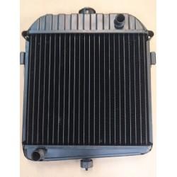 Radiateur moteur pour OPEN Manta A
