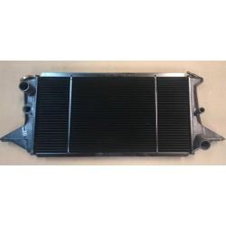 Radiateur moteur pour SIMCA 1100
