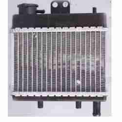 Radiateur EAU MOTO RIEJU FS3 50/125