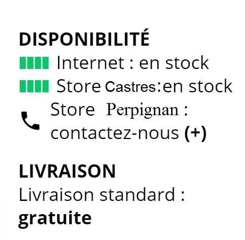 Stock dispo.jpg