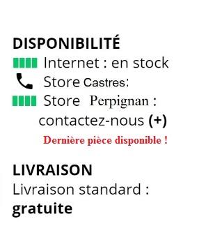 Stock limité.jpg